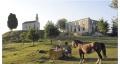 У Црној Гори васкрснуле цркве које су биле претворене у штале /фото/