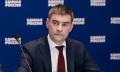 Железњак: ЕУ ће разбити Србију на НАТО протекторате