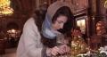 Чудо са Голготе у Београду: Делић Исусове крваве одеће — поклон Русије /фото/
