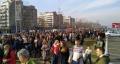 Од Београда до Орашца: Студенти крећу у литију дугу 70 километара