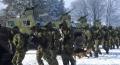 Објављена нова ранг-листа војних снага света: Србија испред Хрватске