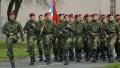 Српски падобранци одали почаст руским војницима на Дан Ваздушно-десантних снага РФ