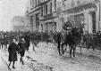 Српска војска ушла у Бањалуку - 100 година од ослобођења
