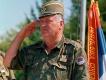 Влада Србије дала гаранције за генерала Младића