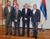 Васојевићи хоће српски конзулат у Беранама
