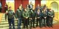 ДАР ПАДОБРАНАЦА: Хуманитарни концерт за прикупљање средстава за Руски храм