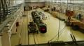 """РТ: Нема граница за """"руски томахавк""""? Шта знамо о новој нуклеарној крстарећој ракети"""