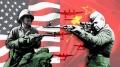 """Битка изнад Ниша: Како су Совјети и Американци """"укрстили копља"""" у Другом светском рату?"""