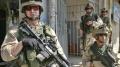 МИЛО ЗА ДРАГО: Врховни савет безбедности Ирана прогласио Војску САД и Владу терористичком организацијом
