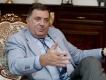 ДОДИК: Борићу се против сваког ко хоће да укине Републику Српску, па и Давора који то ради злоупотребљавајући протесте