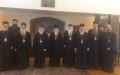 Синод СПЦ покреће иницијативу пред Уставним судом Црне Горе