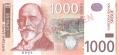 Народна банка Србије: Обавеза банке је да дужницима понуди застој у отплати обавеза у наредна три дана