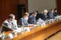 Владa Србије донела одлуке о ублажавању одређених мера за спречавање ширења коронавируса