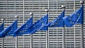 ЕУ затвара границу за Србију