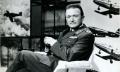 Преминуо Златко Рендулић, последњи живи пилот Југословенског краљевског ваздухопловства