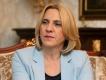 ЦВИЈАНОВИЋ: Српска рођена прије рата, то смета политичком Сарајеву