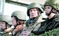 ИСТОРИЈА СЕ ПОНАВЉА: Хрвати послали 300 војника на руску границу!