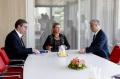 Хоће ли се Србија усудити да замрзне Бриселски споразум?