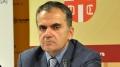 Ко је Зоран Пашалић - човек који је казнио председника Србије