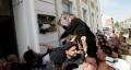 Догорело: Шта Срби морају одмах да бране да би опстали