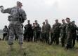 СПУТЊИК: НATO стиже, Руси подсећају шта имају са Србијом