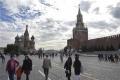 Русија ће повећати улагања у Србију за 500 милиона долара