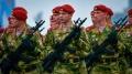 Русија vs НАТО: Како се постаје припадник елитних специјалних јединица