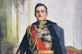 Краљ Александaр Карађорђевић: Ми имамо или да победимо или да са чашћу умремо