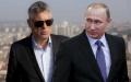 Ево зашто Срби воле Путина!