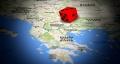 ДОЈЧЕ ВЕЛЕ: САД повеле са 1:0 у балканској утакмици