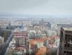 БЕОГРАД: И Мадагаскар повукао признање Косова