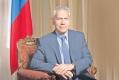 Боцан-Харченко: Дефинитивно решење косовског питања треба да буде утврђено новом резолуцијом СБ УН