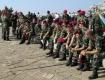 """Бугарски војници одбили да пуцају у мете које су им """"личиле на Русе"""""""