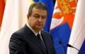 ДАЧИЋ: Лаж је да Косово има довољно гласова за чланство у УНЕСКУ