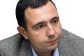 АНЂЕЛКОВИЋ: Перфидна порука да није важна територија