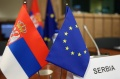 РУСКИ ЕКСПЕРТ: Срби су за Брисел били и биће пета колона Москве, руски пријатељи и руски шпијуни