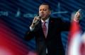 НЕМЦИ ПИТАЈУ: Зашто Ердоган долази у Србију?