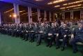 Министар Вулин: Ратници, земља коју сте сачували поносна је на вас