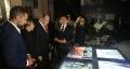 Лавров на изложби посвећеној одбрани Србије од НАТО агресије