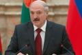 МИНСК: Лукашенкова борба против нерадника