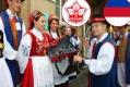 Лужички Срби одржали референдум: Хоће парламент и културну аутономију
