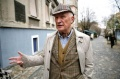 БЕЋКОВИЋ: Косово је Србија, а ко каже да није – за то је плаћен