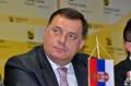 ДОДИК: Република Српска је јака и стабилна и не може јој ништа Хојт Ји!