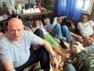 Ваљевски резервисти почели штрајк глађу