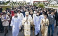 Литијом против неправде: Владике и свештенство испред Скупштине у уторак!