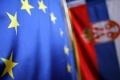 Захтеви ЕУ Србији се гомилају, заузврат не добијамо ништа !