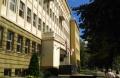 Пилоти бивше ЈНА саслушани у суду за ратне злочине у Београду, по замолници Хрватске