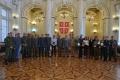 Војска Србије оснива спортску чету