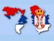 ОПРЕЧНИ КОМЕНТАРИ: Коме смета најављена Декларација о опстанку српског народа?