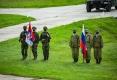 """(ВИДЕО) Руски специјалци стигли у Србију: Почеле антитерористичке војне вежбе """"Заједнички одговор 2021"""""""